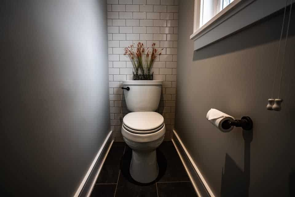 custom bathroom renovation contractors connecticut