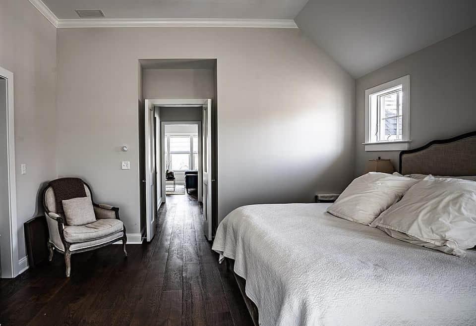 bedroom remodel Fairfield, CT