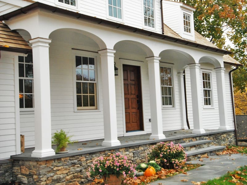best home addition contractor in connecticut