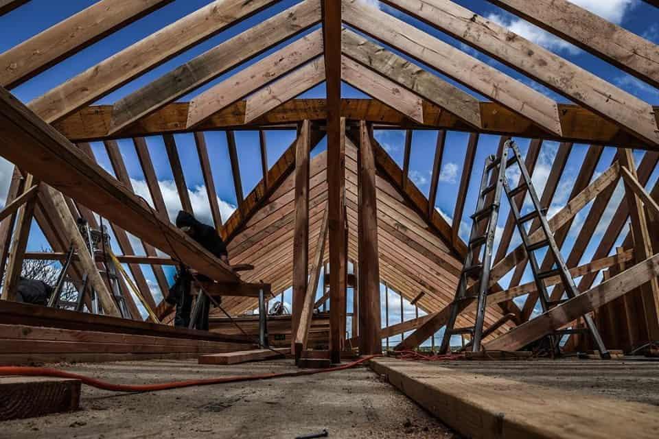 home renovation contractors Milford, CT